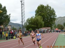 150516-gran-premio-atletismo-101