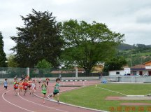 150516-gran-premio-atletismo-102