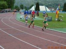 150516-gran-premio-atletismo-103