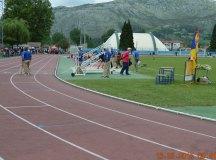 150516-gran-premio-atletismo-104