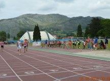 150516-gran-premio-atletismo-105