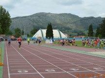150516-gran-premio-atletismo-106