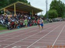150516-gran-premio-atletismo-107