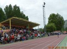 150516-gran-premio-atletismo-108