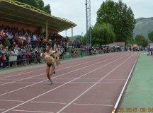 150516-gran-premio-atletismo-109