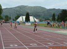 150516-gran-premio-atletismo-110