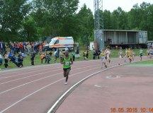 150516-gran-premio-atletismo-111