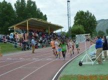 150516-gran-premio-atletismo-112