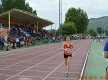 150516-gran-premio-atletismo-113