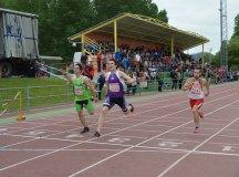 150516-gran-premio-atletismo-114