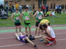 150516-gran-premio-atletismo-115