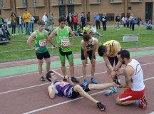 150516-gran-premio-atletismo-116