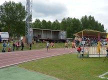 150516-gran-premio-atletismo-118