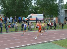 150516-gran-premio-atletismo-119
