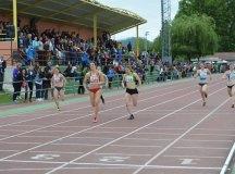 150516-gran-premio-atletismo-120