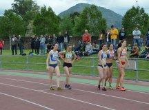 150516-gran-premio-atletismo-121