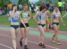 150516-gran-premio-atletismo-122
