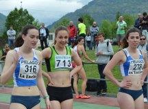 150516-gran-premio-atletismo-123