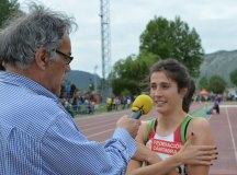 150516-gran-premio-atletismo-124