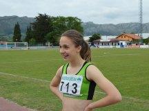 150516-gran-premio-atletismo-126