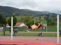 150516-gran-premio-atletismo-128