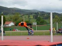 150516-gran-premio-atletismo-129