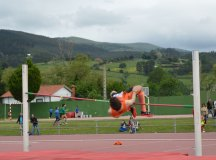 150516-gran-premio-atletismo-130