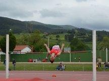 150516-gran-premio-atletismo-131