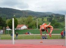 150516-gran-premio-atletismo-132