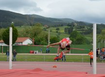 150516-gran-premio-atletismo-133
