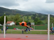 150516-gran-premio-atletismo-134