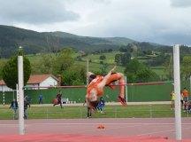 150516-gran-premio-atletismo-135