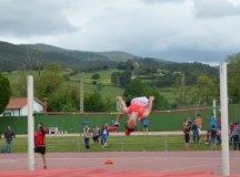 150516-gran-premio-atletismo-136
