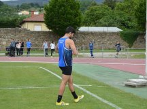 150516-gran-premio-atletismo-137