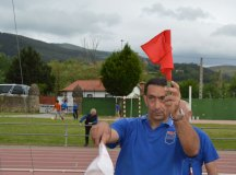 150516-gran-premio-atletismo-138