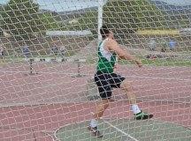 150516-gran-premio-atletismo-139