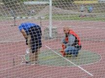 150516-gran-premio-atletismo-140