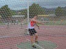150516-gran-premio-atletismo-141