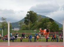 150516-gran-premio-atletismo-142