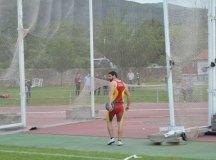 150516-gran-premio-atletismo-143