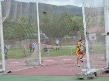 150516-gran-premio-atletismo-144