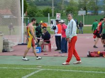 150516-gran-premio-atletismo-145