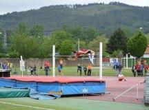 150516-gran-premio-atletismo-146