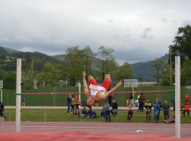 150516-gran-premio-atletismo-147