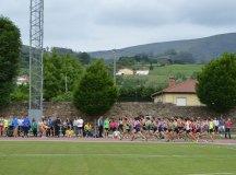 150516-gran-premio-atletismo-148