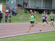 150516-gran-premio-atletismo-150