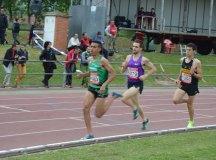 150516-gran-premio-atletismo-151