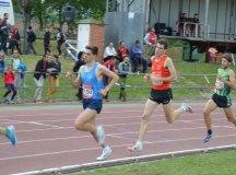 150516-gran-premio-atletismo-152