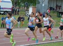 150516-gran-premio-atletismo-153