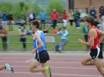 150516-gran-premio-atletismo-154